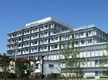 一般財団法人病院医療経営研究所